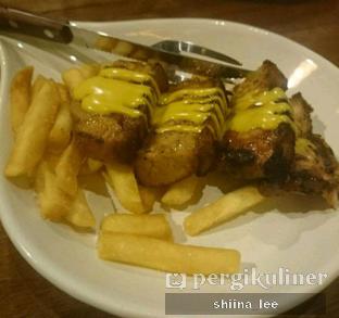 Foto 1 - Makanan di Bastardo oleh Jessica | IG:  @snapfoodjourney
