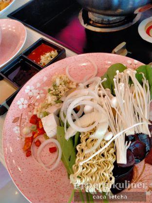 Foto 6 - Makanan di Sakura Tokyo oleh Marisa @marisa_stephanie