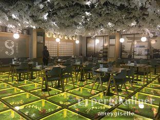 Foto 4 - Interior di Okinawa Sushi oleh Hungry Mommy