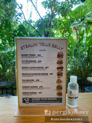 Foto review Belly Bandit oleh Francine Alexandra 5