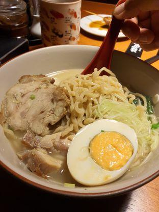 Foto review Daitokyo Sakaba oleh Nyok Makan 4