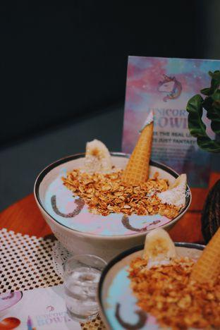 Foto 1 - Makanan di Berrywell oleh Erika Karmelia