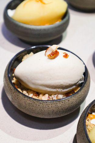 Foto 9 - Makanan di Paris Sorbet oleh thehandsofcuisine