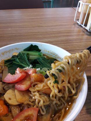 Foto 2 - Makanan di Bakmitopia oleh Jacklyn     IG: @antihungryclub