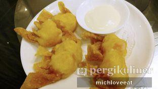 Foto 4 - Makanan di The Duck King oleh Mich Love Eat