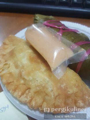 Foto 1 - Makanan di Wellina Rissoles oleh Marisa @marisa_stephanie