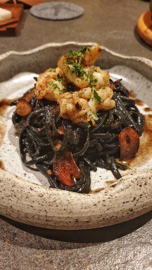 Foto 5 - Makanan di Animale Restaurant oleh ig: @andriselly