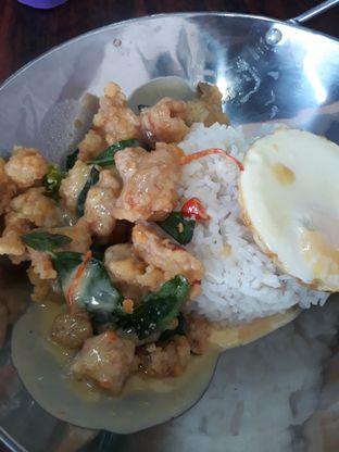 Foto 1 - Makanan di Taste Good oleh Mouthgasm.jkt