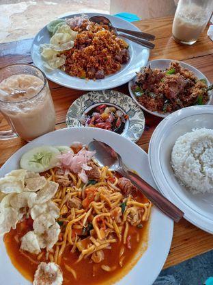 Foto review Waroeng Atjeh oleh Widya WeDe   My Youtube: widya wede 1
