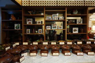 Foto Interior di Nasi Pedes Cipete