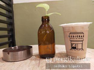 Foto 1 - Makanan di Sedjenak Koffie En Eethuis oleh Ardhika Saputra