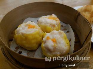 Foto 4 - Makanan di Tapao oleh Ladyonaf @placetogoandeat