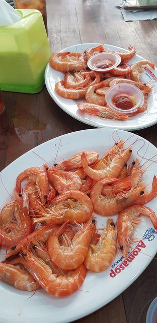 Foto review Aroma Sop Seafood oleh Paman Gembul 3