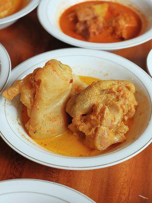 Foto 6 - Makanan di RM Indah Jaya Minang oleh @anakicipicip
