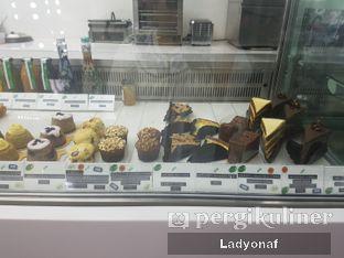 Foto 6 - Interior di Dej Cafe oleh Ladyonaf @placetogoandeat