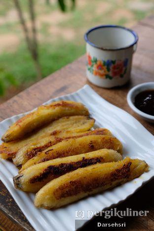 Foto 5 - Makanan di Rumah Kopi Ranin oleh Darsehsri Handayani