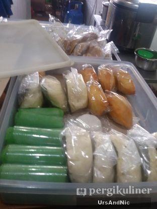 Foto 7 - Makanan di Makassar Seafood Pelangi oleh UrsAndNic