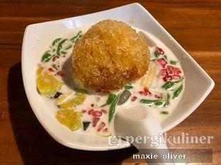 Foto 3 - Makanan(Es Campur) di Pondok Laguna oleh Drummer Kuliner