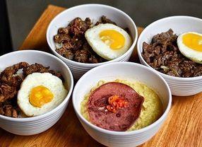4 Tempat Makan Enak di Ciledug yang Wajib Kamu Coba