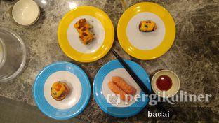 Foto 2 - Makanan di Sushi Go! oleh Winata Arafad