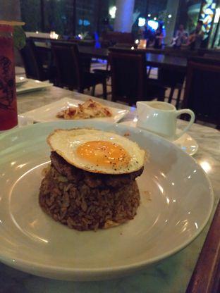 Foto review The Goods Diner oleh Rayhana Ayuninnisa 6