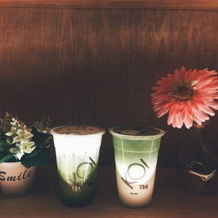 Foto review KOI Cafe oleh Astrid Huang | @biteandbrew 3