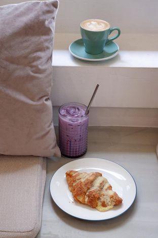 Foto 3 - Makanan di Simetri Coffee Roasters oleh yudistira ishak abrar
