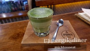Foto 2 - Makanan di Pison oleh Mich Love Eat