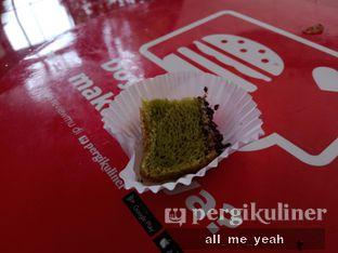 Foto review C Bakes Cafe oleh Gregorius Bayu Aji Wibisono 1