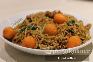 Foto review Central Restaurant oleh UrsAndNic  1
