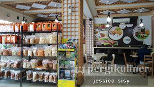 Foto review Piso oleh Jessica Sisy 5