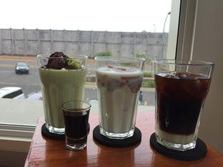 Foto review Kapuas oleh Yohanacandra (@kulinerkapandiet) 12