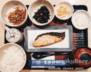 Foto 1 - Makanan di Ootoya oleh Melody Utomo Putri