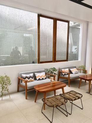 Foto 16 - Interior di Awal Mula oleh Prido ZH