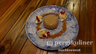 Foto 13 - Makanan di Six Ounces Coffee oleh Mich Love Eat