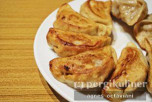 Foto 2 - Makanan di Gyoza Oriental Cuisine oleh Agnes Octaviani