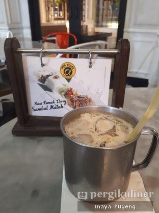 Foto 3 - Makanan di My Kopi-O! oleh maya hugeng