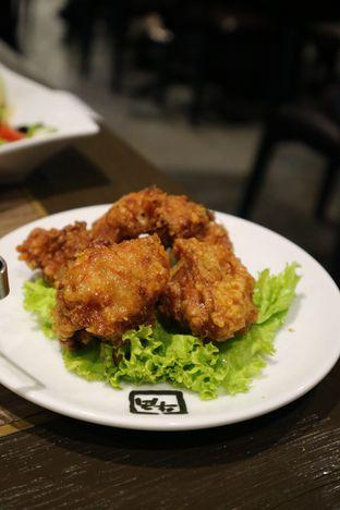 Foto review Gyu Kaku oleh Eunice   8