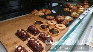 Foto 2 - Interior di Iscaketory by ISAURA oleh Jakartarandomeats