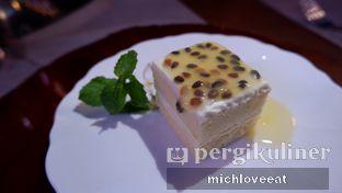 Foto 127 - Makanan di Bunga Rampai oleh Mich Love Eat