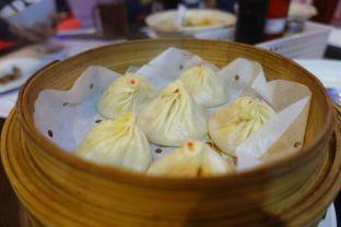 Foto 6 - Makanan di Sari Laut Jala Jala oleh iminggie