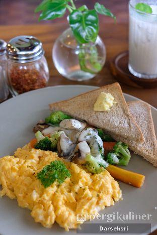 Foto 3 - Makanan di Toodz House oleh Darsehsri Handayani