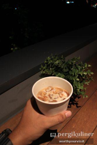 Foto Makanan di Arborea Cafe