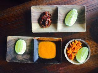 Foto 11 - Makanan di Sulawesi@Mega Kuningan oleh Astrid Huang | @biteandbrew