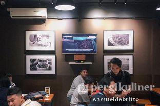 Foto 3 - Interior di Warunk UpNormal oleh Samuel Debritto