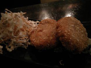 Foto 4 - Makanan(Croquette) di Udonku oleh thomas muliawan