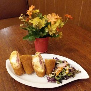 Foto 1 - Makanan di Keuken Van Elsje oleh Kuliner Limited Edition