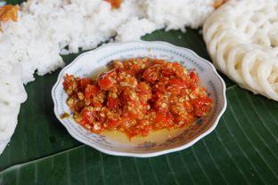 Foto 3 - Makanan di Kluwih oleh Dwi Muryanti