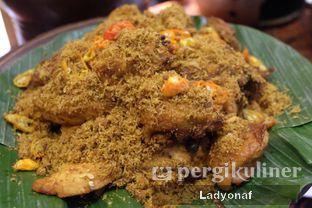 Foto 27 - Makanan di Catappa Restaurant - Hotel Grand Mercure Kemayoran oleh Ladyonaf @placetogoandeat