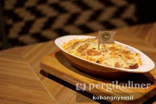 Foto 1 - Makanan di Zenbu oleh kobangnyemil .